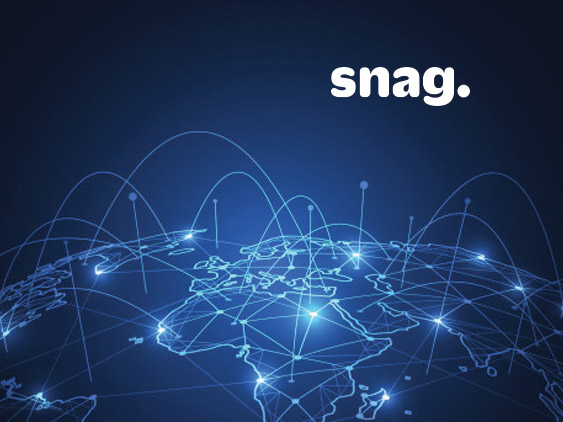 Snag Enters Third Decade with New CEO Focused on Data, AI and Revolutionizing Hourly Work