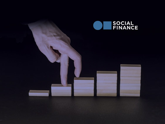 Social Finance Accelerates Workforce Efforts with $2 3