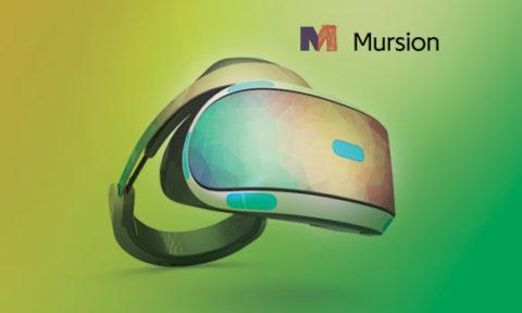 Stanford's Walter Greenleaf Joins Startup to Build VR for HR Simulations, Soft Skills Development