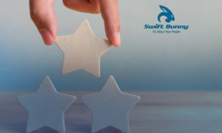 Swift Bunny Launches Multifamily Employee Feedback System