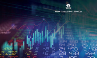TCS Adopts Data Driven Insights to Increase Impact of Community Initiatives in North America