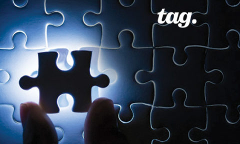 Tag Announces New Americas Headquarters in New York Times Building