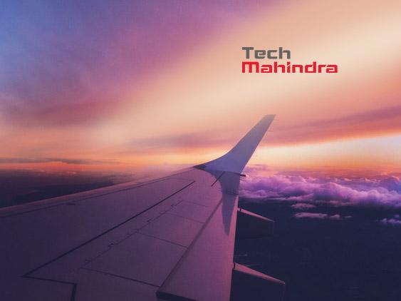 Meet K2, Tech Mahindra's AI-Based HR Humanoid