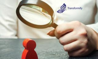 Transformify Announces a Cutting-Edge Diversity Hiring Solution