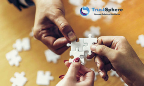 TrustSphere Announces Strategic Technology Partnership with SODI, the Science of Diversity & Inclusion Initiative