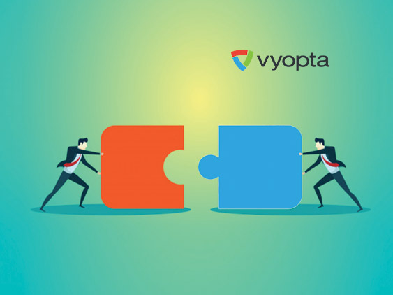 Vyopta Bolsters Support for Cisco Collaboration and Workplace Transformation