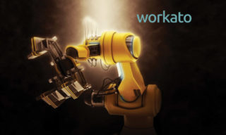 Workato Recognizes A New Generation Of Enterprise Automation Innovators