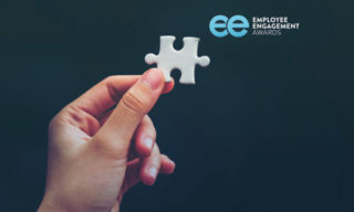 Atos, Etsy, Cisco, Events DC, TCG and T-Mobile Are Among Organizations Recognized at the 2019 North American Employee Engagement Awards