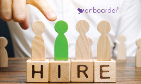 Enboarder Raises $8 Million Series A to Fuel The Shift to Experience-Driven Employee Onboarding