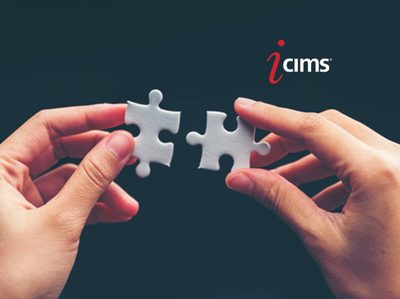 iCIMS Acquires Jibe to Provide Employers Best-In-Class Candidate Engagement and Recruitment Marketing Capabilities