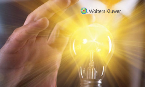 Wolters Kluwer Launches Digital Suite to Manage Sexual Harassment and Workplace Compliance