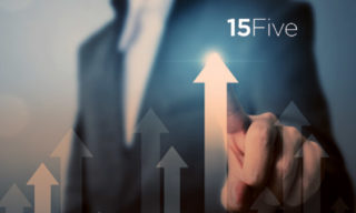 15Five Raises Over $30 Million in Series B Funding to Meet Growing Demand For Employee Development Software