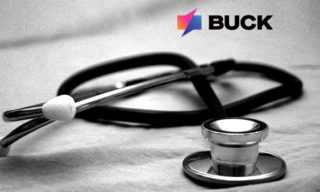 2019 Canadian Healthcare Trend Survey Indicates Insurers Calculate Claims Trend Increases at More Than Twice the Rate of Actual Costs