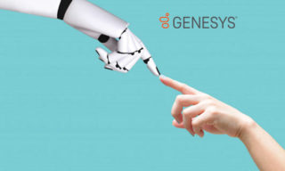 70% of U.S. Employees Hold Positive View of Artificial Intelligence in the Workplace Today