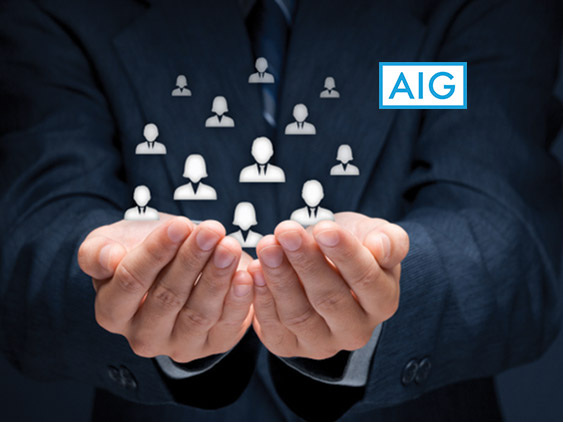 Karen Ling Appointed As The EVP And Chief Human Resource Officer Of AIG