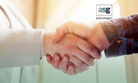 Annual Conference By ASG Technologies To Unveil New Products And Capabilities