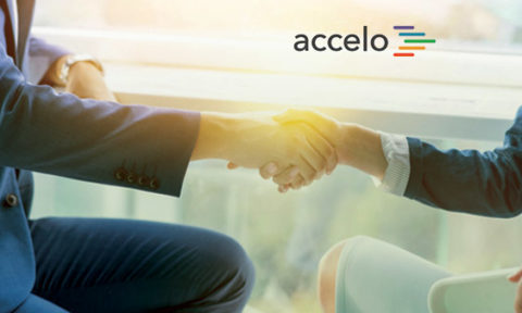 Accelo Partners with Gusto to Help Businesses Manage Their Schedules Seamlessly