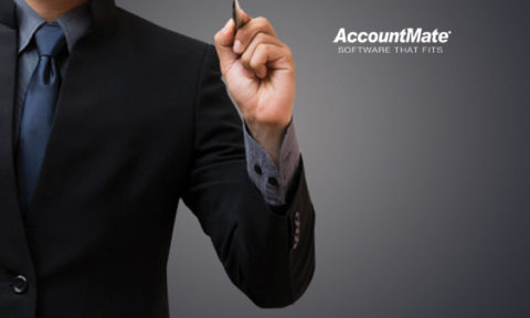 AccountMate ERP Releases AccountMate Enterprise 2019