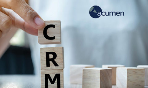 Acumen Information Systems Acquires Sage 300 ERP and Sage CRM Practice