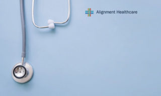 Alignment Healthcare and Brown & Toland Physicians Seek to Expand Care and Coverage to Seniors in Marin County