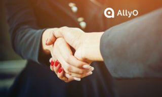 AllyO Partners with iCIMS to Streamline Recruiting Automation for Employers