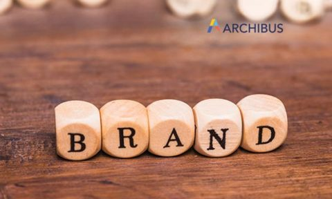 Archibus Refreshes Brand To Reflect Focus On People-Centric Workplaces