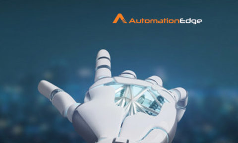 AutomationEdge Recognized in the 2019 Gartner Magic Quadrant for Robotic Process Automation Software
