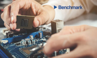 Benchmark Electronics Appoints Rhonda Turner as Chief Human Resources Officer
