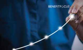Benefitfocus Signs National Premier Broker Arrangements with USI and CBIZ