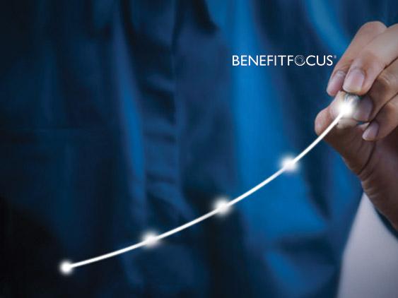 Benefitfocus Signs National Premier Broker Arrangements with USI and CBIZ