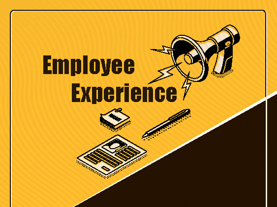 BetterUp Continues to Impress in Employee Experience HR Tech Category