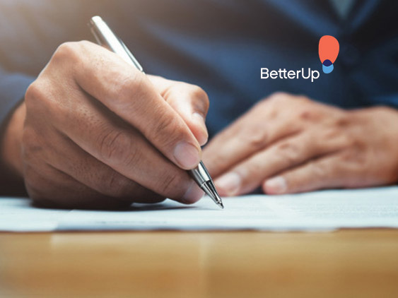 BetterUp Welcomes Gaurav Kataria as Vice President of Product