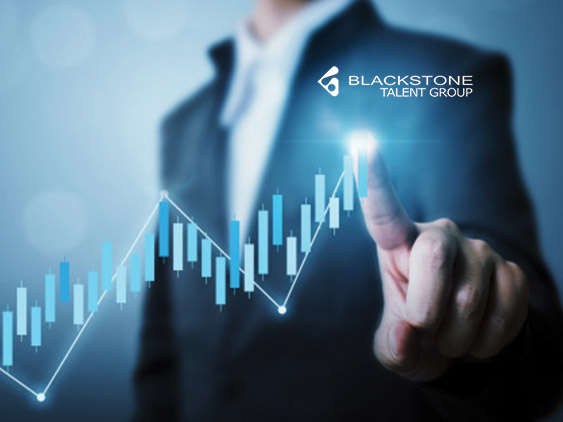 Blackstone Talent Group Announces Launch Of Its New Managed Resource Services Offering