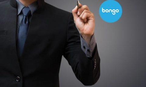 Bongo Announces Automated Capabilities with Launch of Auto Analysis
