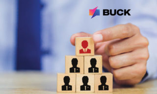 Buck Appoints Lori Block as Industry Insights Leader