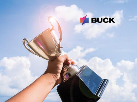 Buck's Tonya Manning Receives 2019 Top Women in Benefit Advising Award