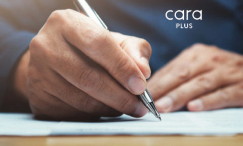 Cara Plus - Revolutionary Workforce Development Initiative Launches in Atlanta