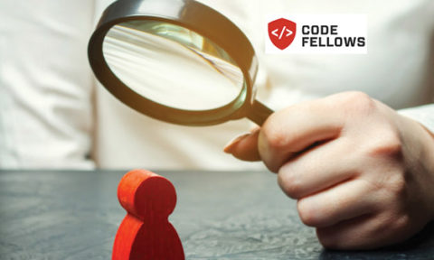 Code Fellows Students Achieve 93 Percent In-Field Employment