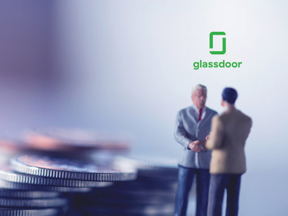 Culture Over Cash? Glassdoor Multi-Country Survey Finds More Than Half Of Employees Prioritize Workplace Culture Over Salary