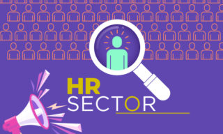 Efficiency and Potential: How to Transform Your HR Sector for Maximum Results
