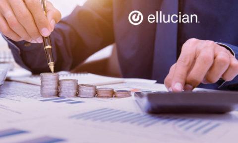 Ellucian Names Software Marketing Leader Asim Zaheer Chief Marketing Officer