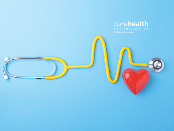 Employee Wellness and Health Coaching Company Corporate Health Partners Selects CoreHealth's Wellness Platform