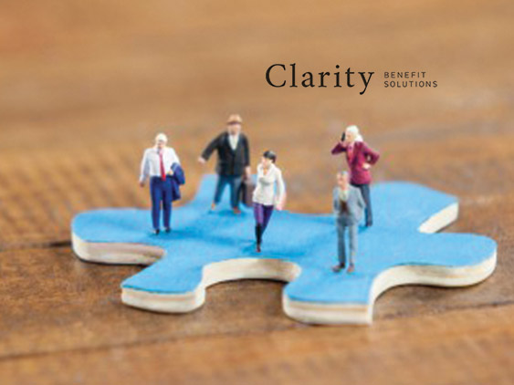 FSA Administration Company, Clarity Benefit Solutions, Gives Advice for Avoiding Common Compliance Pitfall Moments