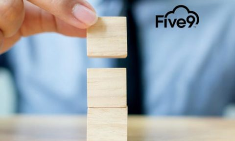 Five9 Expands Leadership Team Tapping Anand Chandrasekaran as Executive Vice President of Product Management
