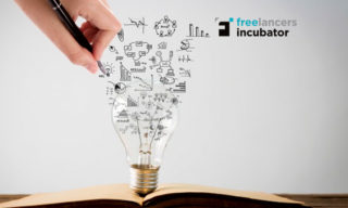 Freelancers Incubator Launches Powerful Learning Platform for Independent Workers Around the World