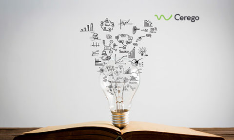 From C-Suite to Product Suite, Cerego Ushers in the Next Chapter of Learning