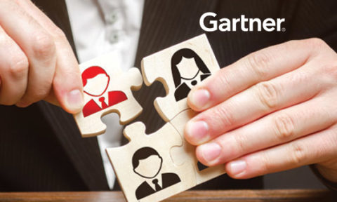 Gartner Survey Shows Inside Sales Organizations Risk Losing 24% of Employees This Year