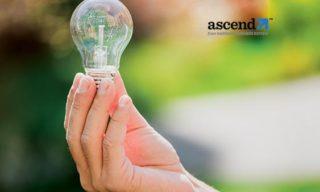 Global 'HBR Ascend Youth Skills Survey' 2019 Released