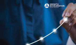Growth Acceleration Partners Selects VP of Talent Acquisition in Latin America to Support Rising Demand for Nearshore Resources