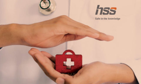 HSS Launches First Immersive eLearning Training Program for Aggression Management in Healthcare